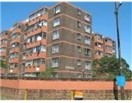 R 475 000 | Flat/Apartment for sale in Ashley Upper Highway Kwazulu Natal