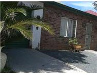 R 350 000 | House for sale in Koffiefontein KOFFIEFONTEIN Free State