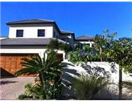 R 3 750 000 | House for sale in Big Bay Blaauwberg Western Cape