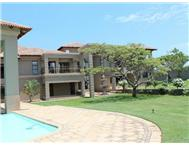 5 Bedroom House for sale in Rustenburg