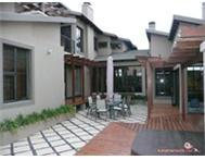 3 bedroom house for sale in The hills Pretoria