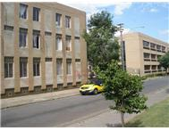 Commercial property for sale in Auckland Park