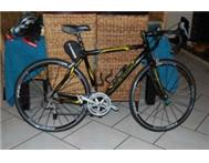 Cycling bike - Merida 905