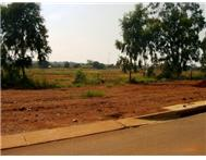 235m2 Land for Sale in Irene