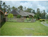 R 23 600 000 | House for sale in Newcastle Newcastle Kwazulu Natal