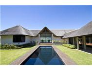 R 29 000 000 | House for sale in Erinvale Golf Estate Somerset West Western Cape