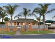 R 2 750 000 | House for sale in D urbanvale Durbanville Western Cape