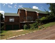 Magnificent family home with breathtaking views to rent in Sabie