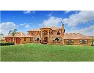 Property for sale in Blue Saddle Ranches
