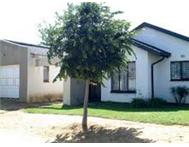Property for sale in Ormonde View