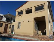 R 2 195 000 | House for sale in Muizenberg Southern Suburbs Western Cape