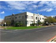 Office for sale / to rent in Durbanville CBD