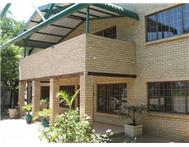 Small Holding For Sale in BREDELL KEMPTON PARK