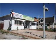 Retail to rent monthly in TOKAI CAPE TOWN