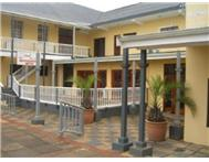Commercial property for sale in Howick