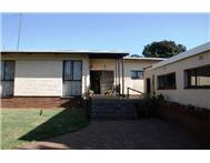 House For Sale in TRIOMF RANDBURG