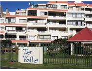 R 915 000 | Flat/Apartment for sale in Diaz Beach Mossel Bay Western Cape