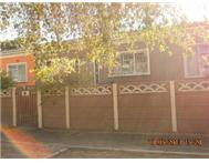 Cluster House for Rent in Bellville Cape Town. 1081_ref_151