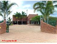 R 4 370 000 | Vacant Land for sale in Roodepoort Polokwane Limpopo