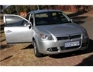 Very Good Proton Saga For Sale!!!!!... Pretoria