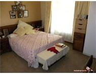 3 bedroom house for sale in Annlin Pretoria