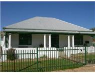 R 1 050 000 | House for sale in Springbok Springbok Northern Cape