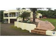 House For Sale in SOUTHBROOM HIBISCUS COAST