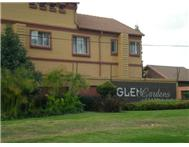 3 Bedroom Apartment / flat for sale in Eden Glen