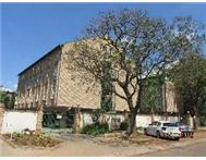 3 Bedroom 1 Bathroom Flat/Apartment for sale in Hatfield