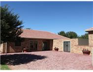 3 Bedroom House for sale in Hartbeespoort