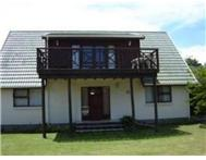 R 1 400 000 | House for sale in The Island Sedgefield Western Cape
