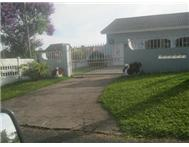 Property for sale in Stanger Ext 19
