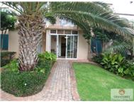 Property for sale in Port St Francis