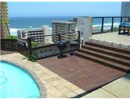 6 Bedroom 5 Bathroom House for sale in Amanzimtoti