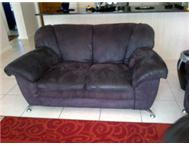 3 Piece lounge suite R1500