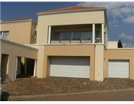Property for sale in Three Rivers East