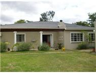 R 590 000 | House for sale in Paterson Paterson Eastern Cape