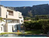 R 5 900 000 | House for sale in Vredehoek Cape Town Western Cape