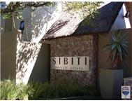 Townhouse For Sale in DOUGLASDALE SANDTON