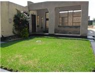 R 230 000 | House for sale in Seshego Seshego Limpopo