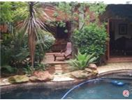 Property to rent in Parktown
