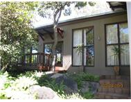 Property to rent in Nelspruit Ext 05