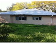 Property for sale in Fort Hill