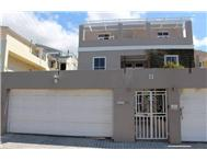 Townhouse Pending Sale in GREEN POINT CAPE TOWN