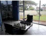 RAWSON UMHLANGA - Granny flat 2 bedroom 2 bathroom! Garden
