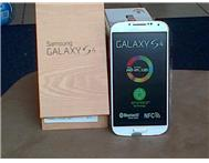 Buy 3 units get 1 New Samsung Galaxy S4 (S IV) GT-I9400 16GB