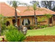R 3 300 000 | House for sale in Bredell A H Kempton Park Gauteng