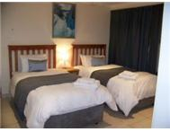 4 SLEEPER SELF CATERING LANGEBAAN