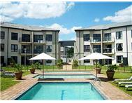 2 Bedroom Apartment / flat for sale in Wendywood