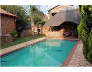 House Pending Sale in HIGHVELD CENTURION